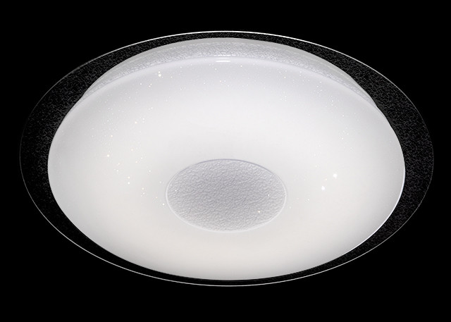 New Design Smart LED Ceiling Light , Cool White LED Ceiling Lights With SAMSUNG LED